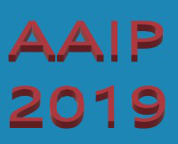 1st Alps-Adriatic Inverse Problems Workshop 2019
